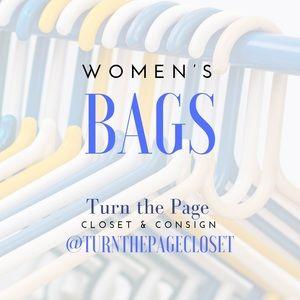 Travel bags, purses, wallets, etc.
